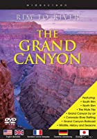 Rim to River: The Grand Canyon [DVD] [Import]