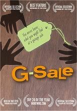 G-SALE