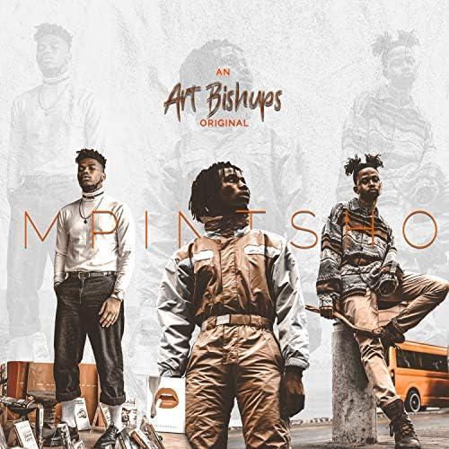 Art Bishups
