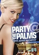 jenny mccarthy show dvd