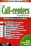 Les Call-centers à la portée de tous