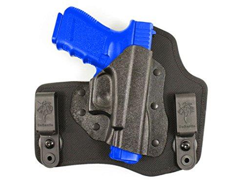 DeSantis Invader Inside IWB Tuckable Holster Sig P229 P226 P229DAK 220 Right Hand