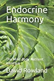 Endocrine Harmony: The Mind-Body Nutrient Interface