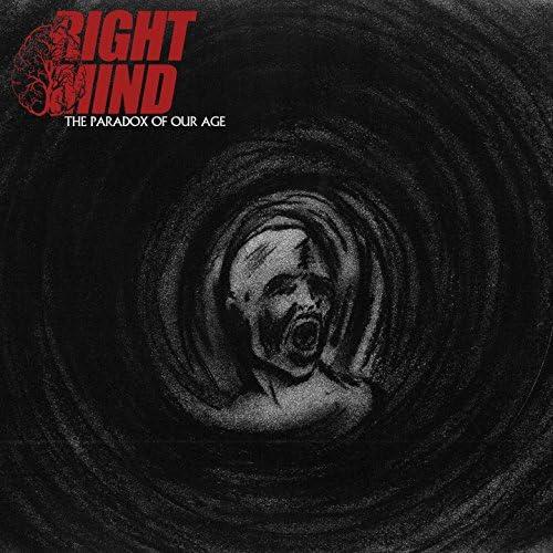 Right Mind