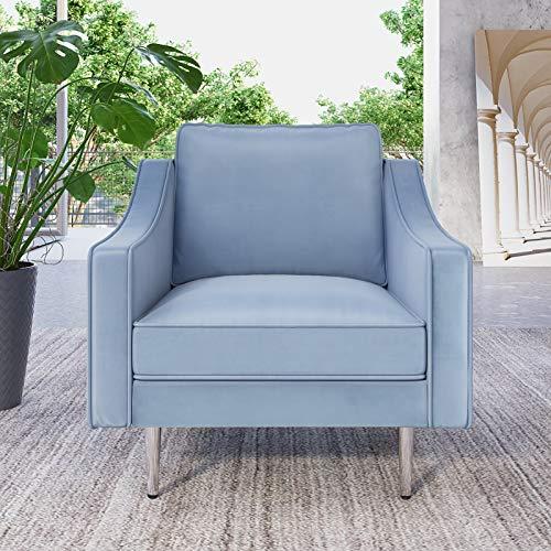 T-ara Suave y confortable Para Morada u Oficina (1 + 2 + 3 asientos) 3-7 Entrega, dos plazas y tres plazas, combinación modular de una cubierta de sofá Muebles de Sofá de estilo de un solo plaza. dise