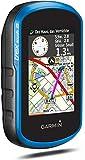Garmin eTrex Touch 25 Fahrrad-Outdoor-Navigationsgerät GPS und GLONASS - 2