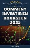 Comment investir en bourse en 2021: Découvrez les meilleurs fonds communs de placement et FNB dans lesquels investir en 2021