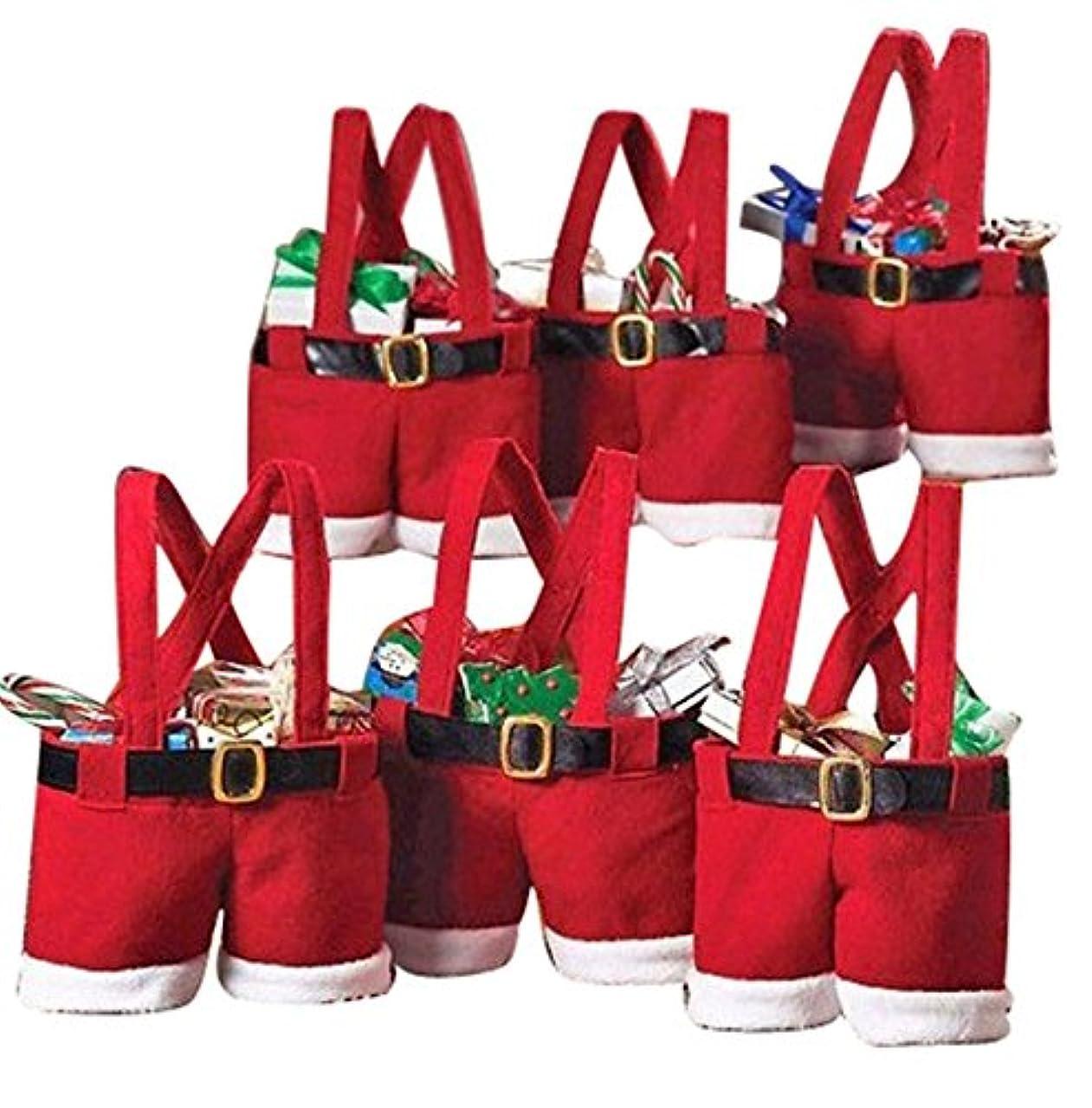 Barelove Valentine's day Christmas day Gift Engaged Double Wine Cooler Bag Freezable Wine Traveler Bag (6 set)