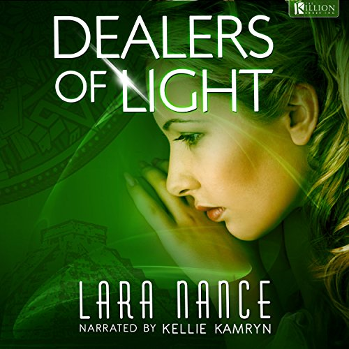Dealers of Light                   De :                                                                                                                                 Lara Nance                               Lu par :                                                                                                                                 The Killion Group                      Durée : 9 h et 17 min     Pas de notations     Global 0,0