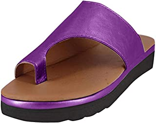 Nonbrand EveKitty Femmes Mode Plat Canvas Chaussures Lacets