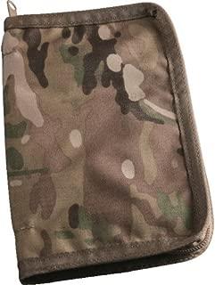 Rite in the Rain Weatherproof CORDURA Fabric Notebook Cover, 5 1/2