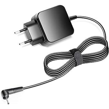 KFD 30V 500mA Adaptador de Corriente Cargador para Escoba Bosch ...