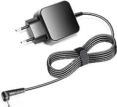 TAIFU Aspirador Philips PowerPro Duo FC6162//01 FC6162//02 Philips HK-AS-180A017-EU Adaptador Cargador Corriente 18V Reemplazo Aspirador Escoba Philips FC6162