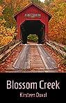 Blossom Creek par Duval