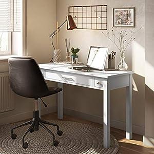 51HBL7lb38L._SS300_ Coastal Office Desks & Beach Office Desks