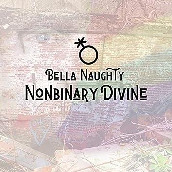Nonbinary Divine