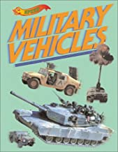 Speed! - Military Vehicles