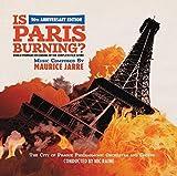Is Paris Burning? (Original Soundtrack)