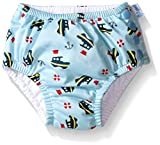Product Image of the i play Unisex Reusable Absorbent Baby Swim Diapers