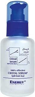 Energy Cosmetics Crystal Serum 100ml, 3430109