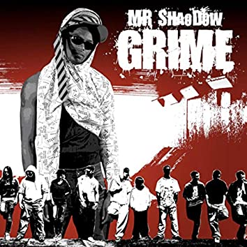 The Grime Single