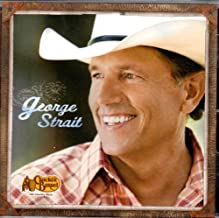 George Strait Collection (Special Edition 2012)