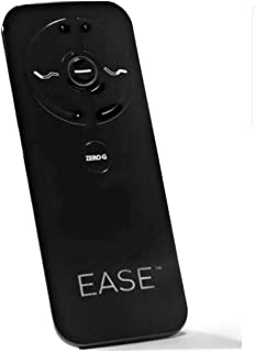Best ease bed remote Reviews