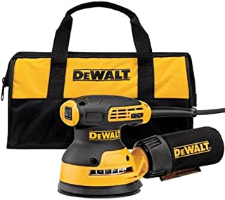 Best connect dewalt sander to vacuum Reviews