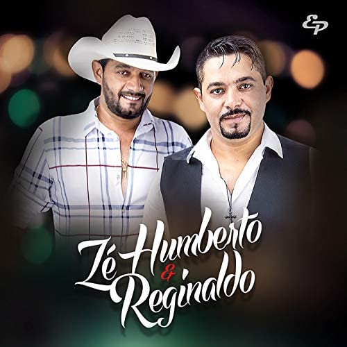 Zé Humberto & Reginaldo