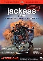 Jackass - Il Film [Italian Edition]