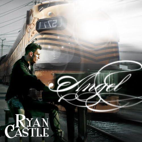 Ryan Castle