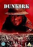 Dunkirk  [Edizione: Regno Unito]