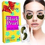 Youluv Under Eye Patches - Collagen Eye Mask Gel