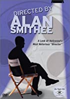 Directed By Alan Smithee [DVD]