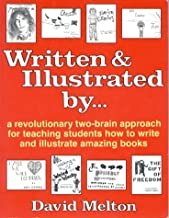 Best written and illustrated by Reviews