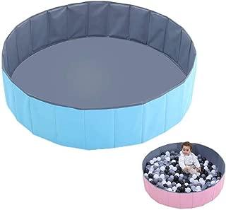 ボールプール 折り畳み式 子供用テント 室内 おもちゃ 知育玩具
