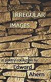 Irregular Images