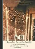 PoCA (Postgraduate Cypriot Archaeology) 2012