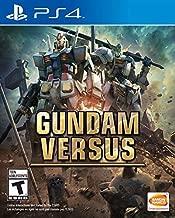 Best gundam games on ps4 Reviews