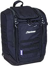 Flambeau Outdoors C50BP Cargo Range Backpack
