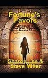 Fortune's Favors (Adventures in the Liaden Universe ®)