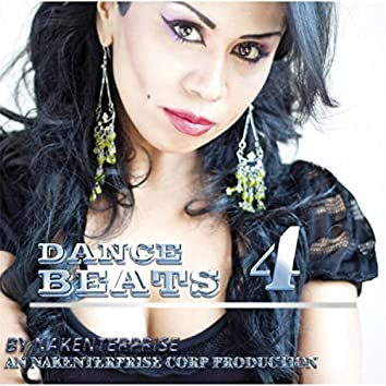 Dance Beats 4