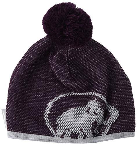Mammut Beanie Mütze Snow