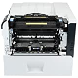 Farblaserdrucker (A3) Test