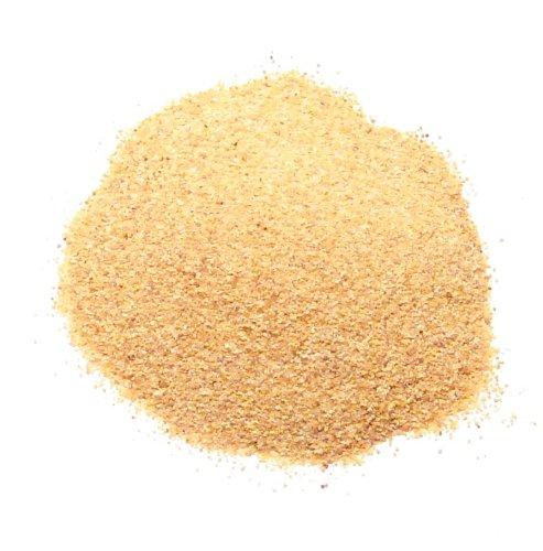 Garlic, Roasted & Granulated-5L…