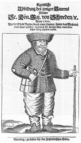 The German Political Broadsheet 1600–1700: Volume 13: Supplement