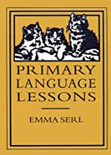 Best primary language lessons Reviews