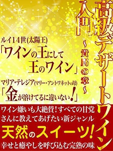 KOUKYUUDEZAATWAIN NYUUMON KIFUNOSYOU (Japanese Edition)