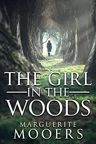 The Girl in the Woods (English Edition)