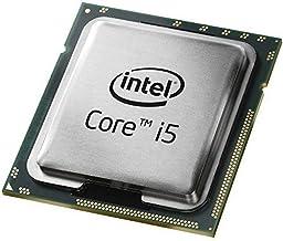 Intel Core i5-2400 Processor 3.1GHz 5.0GT/s 6MB LGA 1155 CPU, OEM (CM8062300834106) (Renewed)